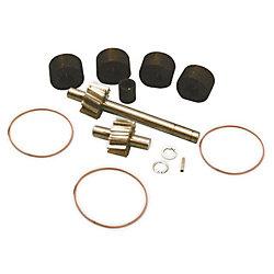 Centrifugal Pump Repair Kits