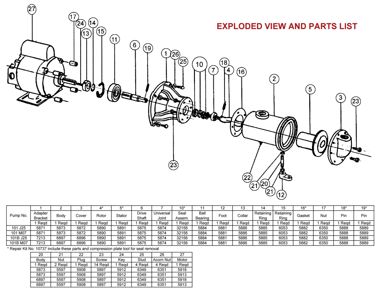 Turbine Stator Blade Cooling And Aircraft Engines besides Types Of Usb Connectors additionally Topic 2976929 0 moreover Warn Contactor Wiring Diagrams likewise Ac Motor Parts. on single phase motor exploded view