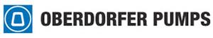 Oberdorfer Logo